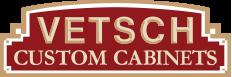 vetsch-logo