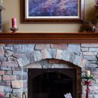 fireplace-and-entertainment-12