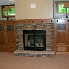fireplace-and-entertainment-14
