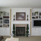 fireplace-and-entertainment-15