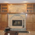 fireplace-and-entertainment-5