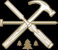hammer-chisel-icon