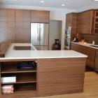 kitchen-28