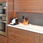 kitchen-29