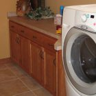 mudrooms-and-laundry-12