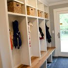 mudrooms-and-laundry-17