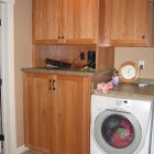 mudrooms-and-laundry-22