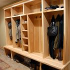 mudrooms-and-laundry-24