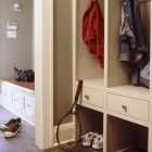 mudrooms-and-laundry-4