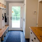 mudrooms-and-laundry-6